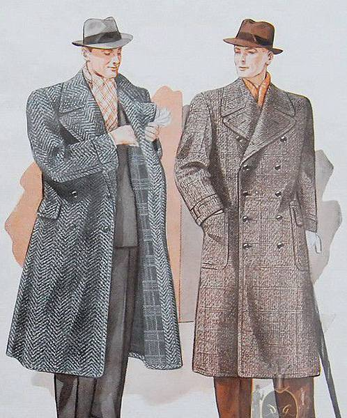 Ulster-Overcoats-e1355480775816