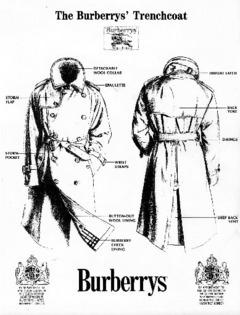 burberry-trench-coatjpg-85f38b1750a789fe_medium