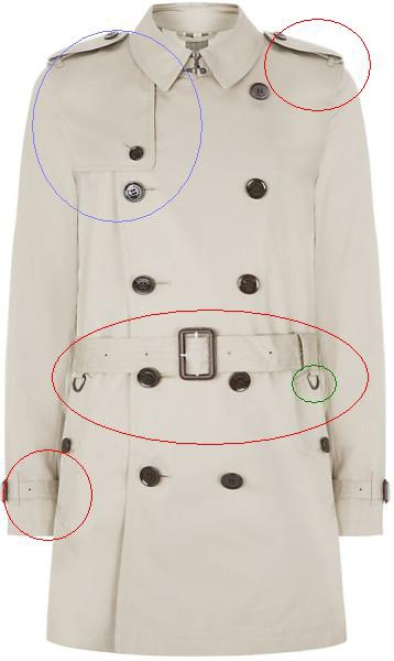 burberry-brit-brown-britton-double-breasted-trench-coat-product-1-16145548-2-589050807-normal_large_flex