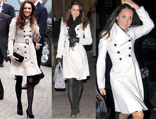 casacos-e-trench-coats-alessandra-faria-estilo-e-maquiagem2