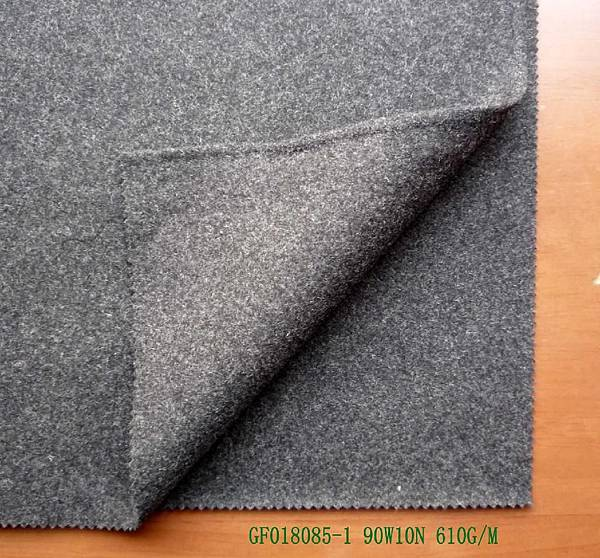 supply_melton_fabric_for_overcoat