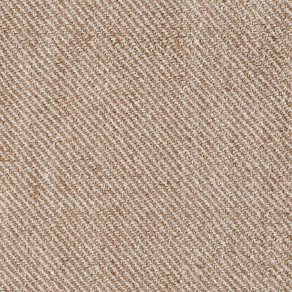 tansen_1_twill_cream_beige_detail_1