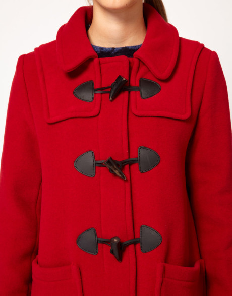 gloverall-scarlett-swing-duffle-coat-in-check-back-wool-with-leather-and-horn-toggles-product-3-5424219-712884961_large_flex