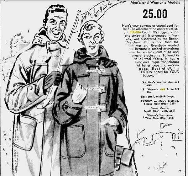 Eatons-Montreal-Duffle-Coat-1950-large