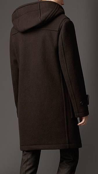 Burberry-Mens-Heritage-Wool-Duffle-Coat-2