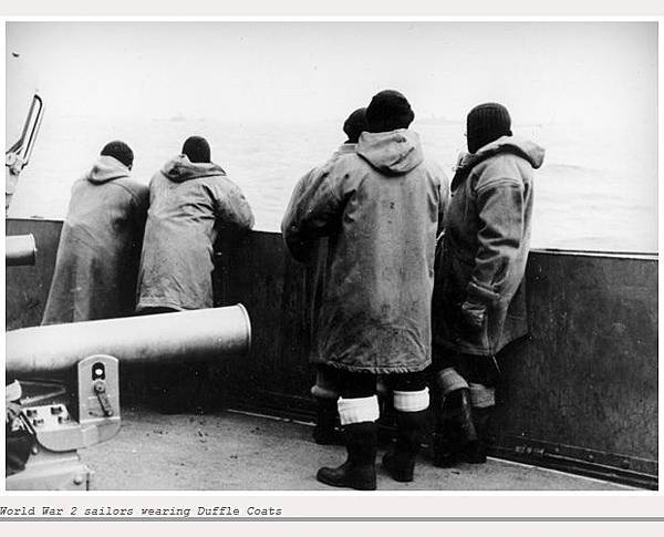 sailors-canon
