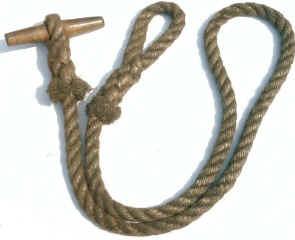 toggle-rope