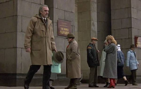 Connery-Russia-House-Duffle-Coat