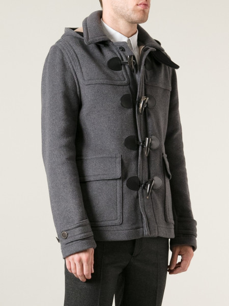 burberry-brit-grey-montgomery-duffle-coat-product-3-14351185-519961334_large_flex