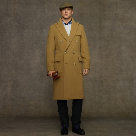 polo-ralph-lauren-brown-wool-doublebreasted-polo-coat-product-1-13951547-236395375_large_flex