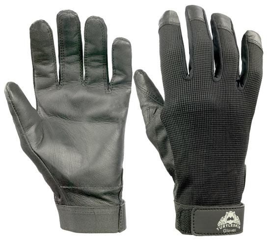 Work-Gloves-Pair
