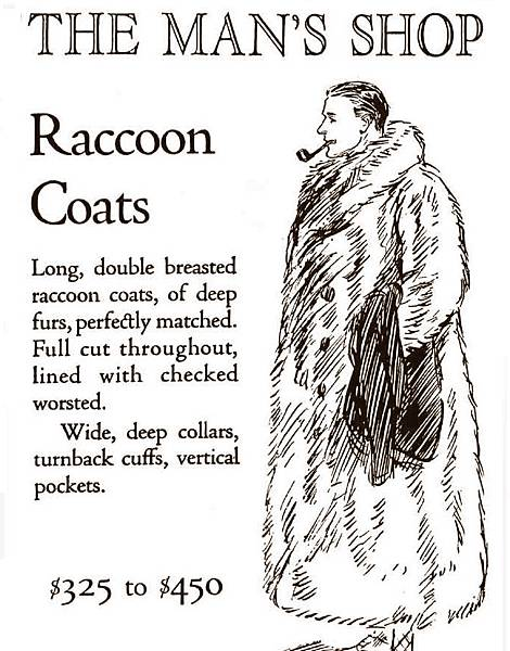 1920s-mens-raccoon-coat-jpg