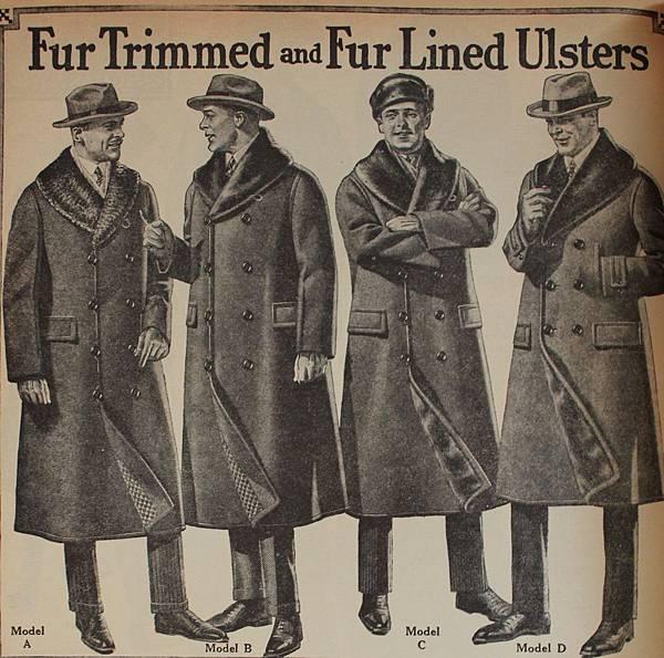 1922-men-ulster-coats