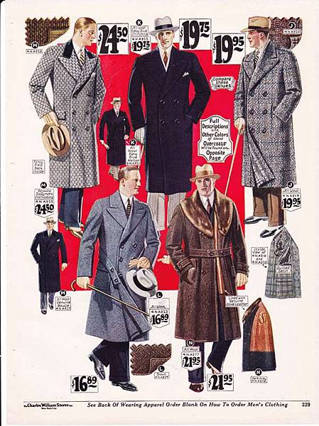 1927-mens-long-winter-coats-01