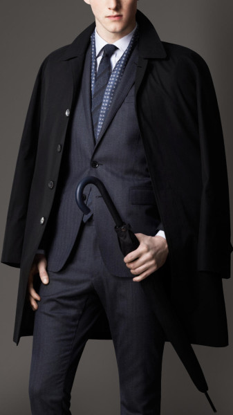 burberry-black-cotton-gabardine-car-coat-product-1-17459412-1-321820222-normal_large_flex