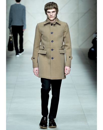 burberry-camel-car-coat-kh