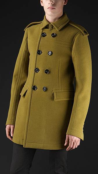 Burberry-Prorsum-mens-double-breasted-tailored-wool-car-coat-1