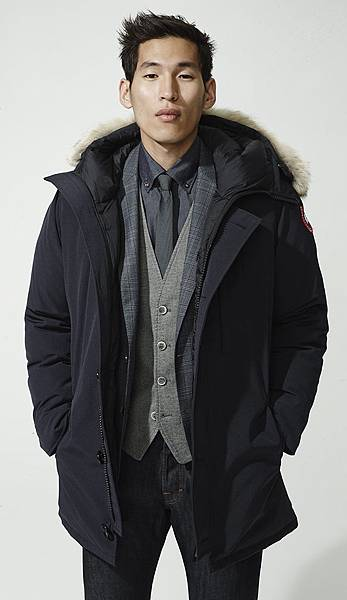 nordstrom_mens_shop_daily_blog_ultimate_coat_guide_intro_canada_goose_2
