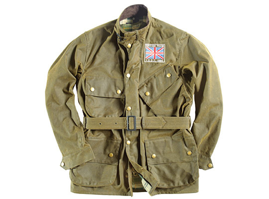 Barbour-75th-Anniversary-International-Jacket-02