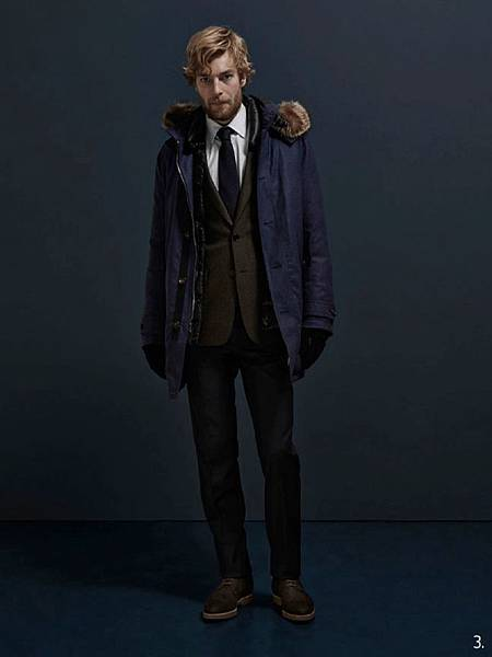 Mens-Parkas-For-Autumn-Winter-2014-2015-2