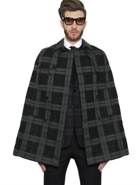valentino-green-wool-tartan-cape-product-1-16302105-3-747413916-normal_large_flex
