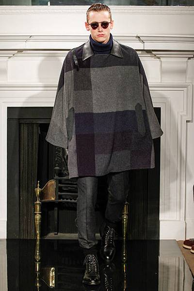 hardy_amies_man_london_fashion_week_men_menswear_fall_winter_autumn_2013_autunno_inverno_londra_autunno_inverno_2013_cape