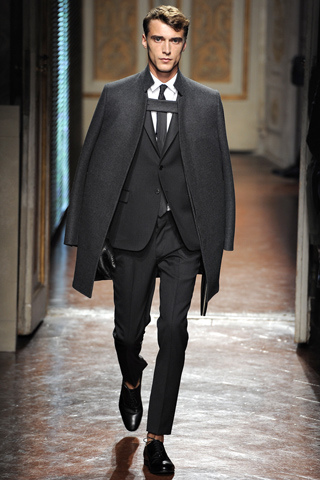 valentino-cape-men-winter-fashion-2013