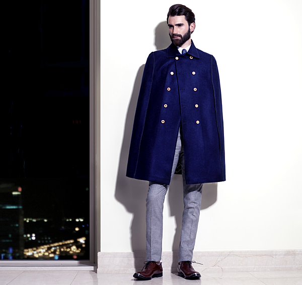 Mens-Formal-Wear-by-Autumn-Winter-2014-2015-The-Emperor-1688-4