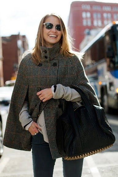 the-sartorialist-cape1