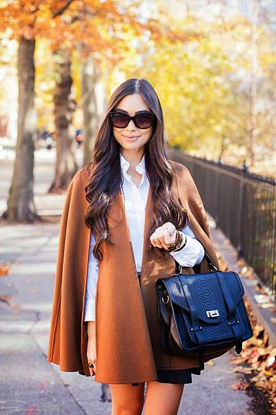 brown-cape-coat