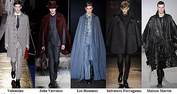 men-coats-fashion-trend-for-fall-winter-2013-2014-4