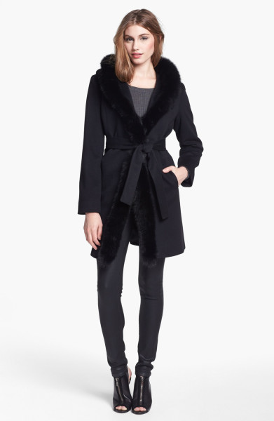fleurette-black-genuine-fox-fur-trim-hooded-wrap-coat-product-1-13689565-646585863_large_flex