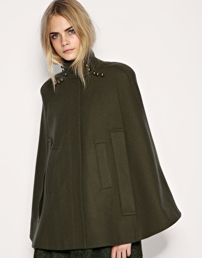 asos-funnel-neck-military-cape-137-92