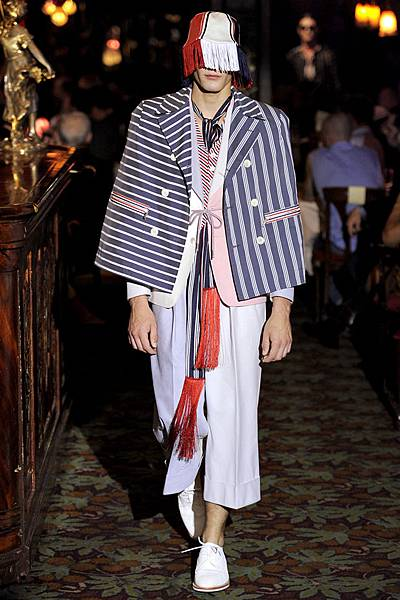 thom-browne-2012-springsummer-collection-08