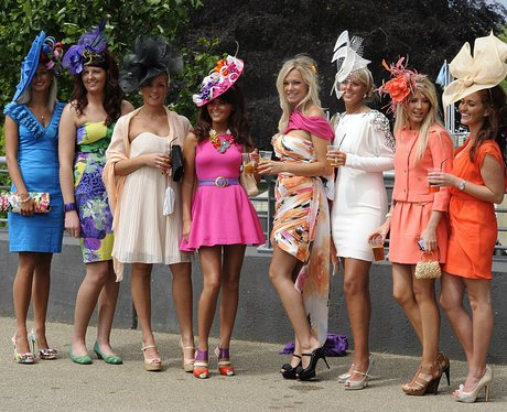 royal-ascot-fashion-2-1308138497-view-0