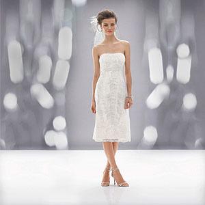 informal-sleeveless-short-wedding-dress