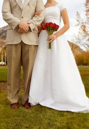 091022_casual-wedding