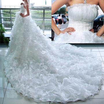 Cathedral_Royal_Train_Wedding_Dresses