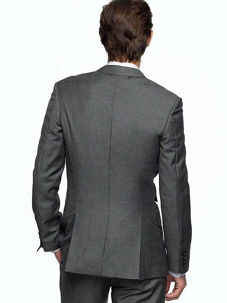 ludlow-two-button-suit-jacket-with-double-vented-back-in-glen-plaid-italian-woolb-s-000095-3