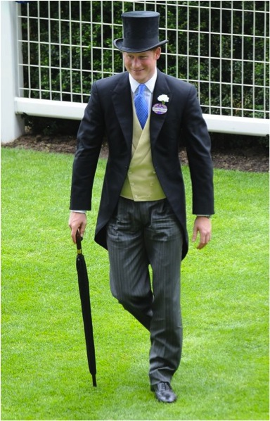 ascot-2014-prince-harry