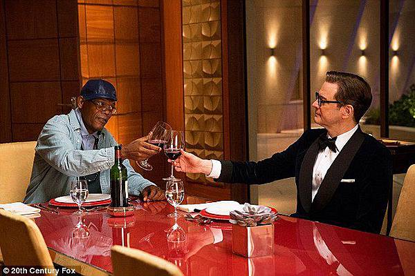 259D127200000578-2951306-Samuel_L_Jackson_plays_a_billionaire_bad_guy_in_Kingsman_who_is_-a-32_1423770634741