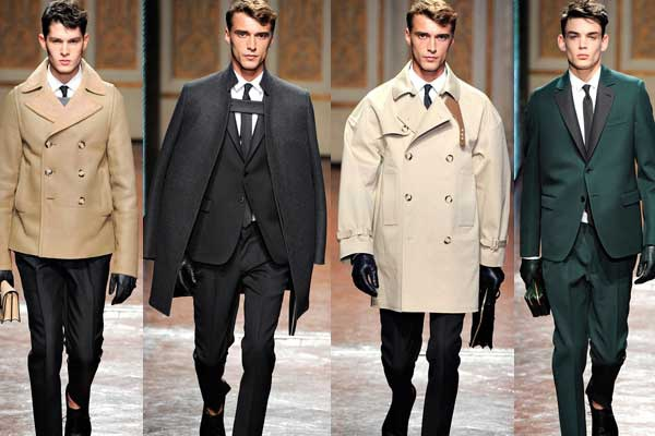 merns-black-leather-gloves-2012