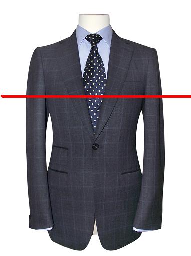 Savile-Row-Bespoke-Jacket-William-Westmancott