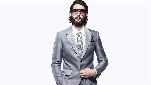 tom-ford-men-suits-silver-grey-collection