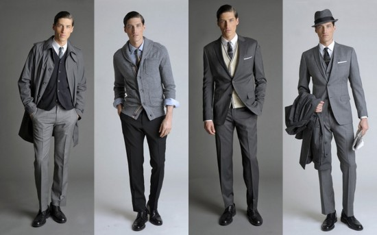 mens-suits-image-1