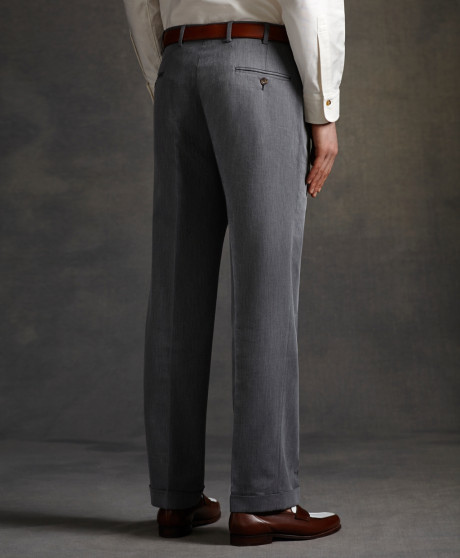 brooks-brothers-grey-the-great-gatsby-collection-grey-cotton-twill-trousers-product-3-7839615-395213882_large_flex
