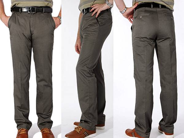 Tips-on-Men's-Trousers