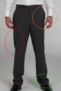 skopes-sterling-suit-trousers