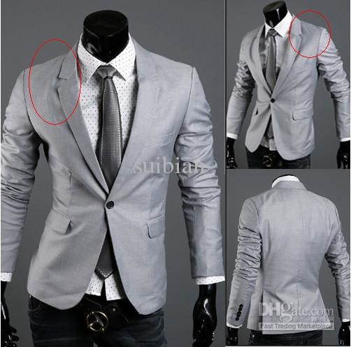 hot-men-suits-amp-tuxedo-new-man-slim-leaf