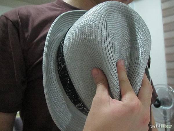 670px-Practice-Male-Hat-Etiquette-Step-5Bullet4